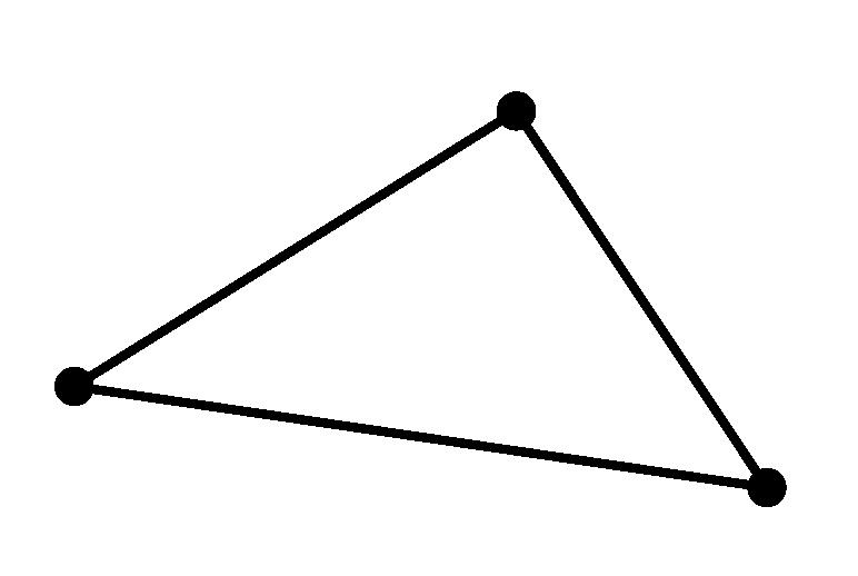 Trio Transmitter